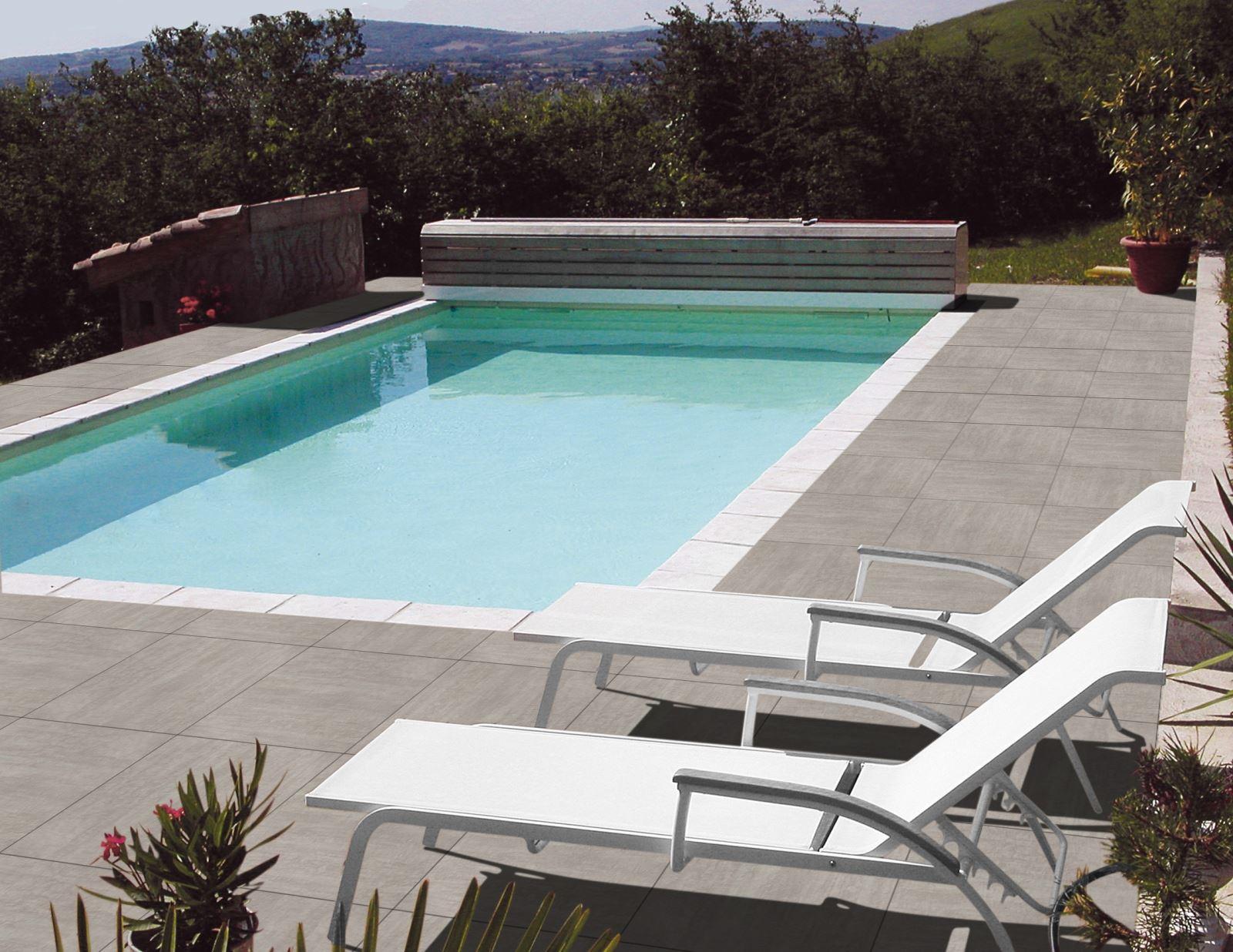 Piscine En Bois Alsace votre piscine en alsace avec votre paysagiste baradel paysage