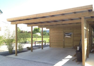 baradel-carport (1)