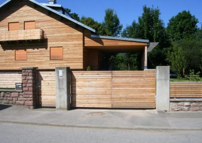 baradel-cloture-et-portail (1)