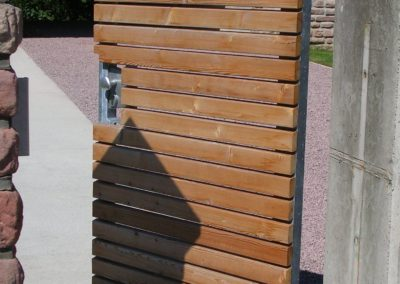 baradel-cloture-et-portail (4)
