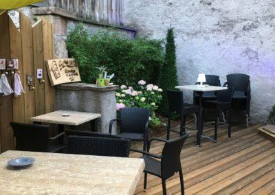 baradel-decoration-terrasse-bois-avec-mobilier (2)