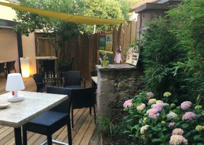 baradel-decoration-terrasse-bois-avec-mobilier (3)