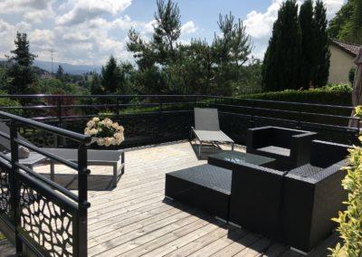 baradel-decoration-terrasse-sur-pilotis (11)