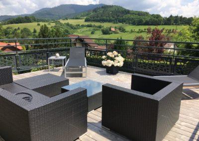 baradel-decoration-terrasse-sur-pilotis (8)