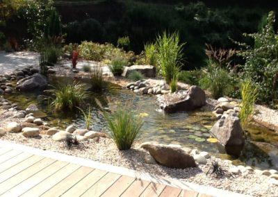 baradel-eau-bassin (2)