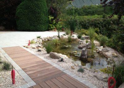 baradel-eau-bassin (3)