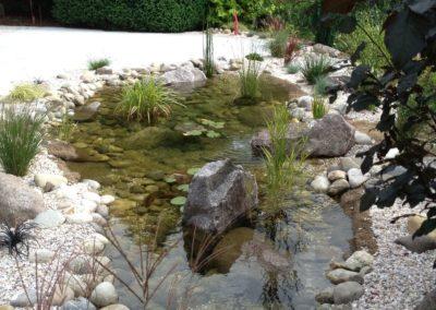 baradel-eau-bassin (4)