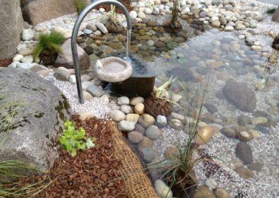 baradel-eau-bassin-et-fontaine (2)