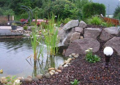 baradel-eau-bassin-et-ponton (10)