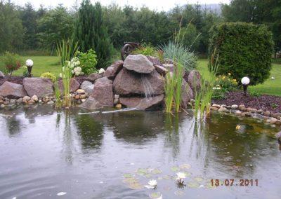 baradel-eau-bassin-et-ponton (3)