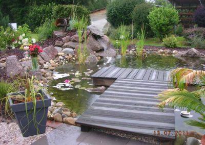 baradel-eau-bassin-et-ponton (5)