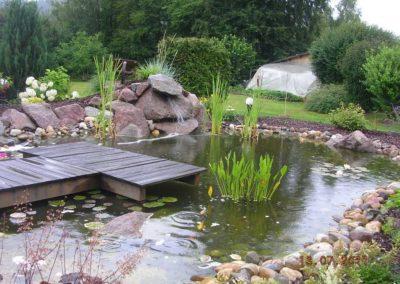 baradel-eau-bassin-et-ponton (6)