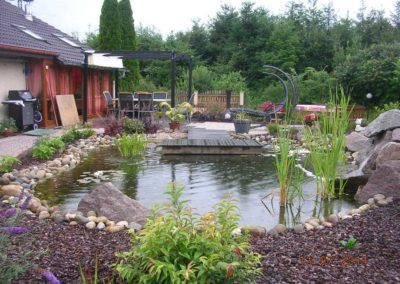 baradel-eau-bassin-et-ponton (9)
