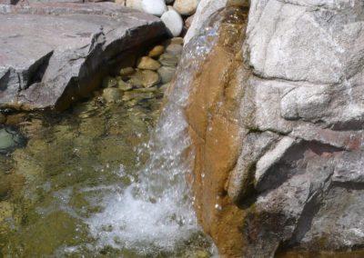 baradel-eau-bassin-et-riviere (11)