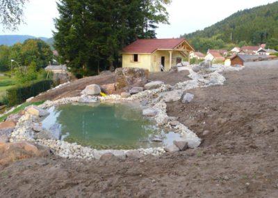 baradel-eau-bassin-et-riviere (3)