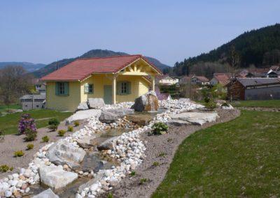 baradel-eau-bassin-et-riviere (4)