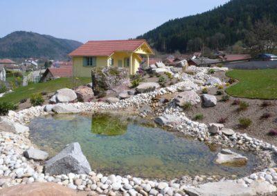 baradel-eau-bassin-et-riviere (5)