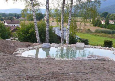 baradel-eau-bassin-et-riviere (8)