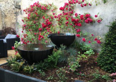baradel-eau-fontaine (3)
