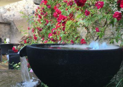 baradel-eau-fontaine (4)