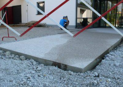 baradel-mineral-beton-desactive (1)