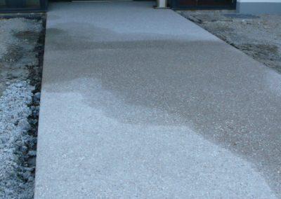 baradel-mineral-beton-desactive (2)