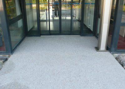 baradel-mineral-beton-desactive (4)