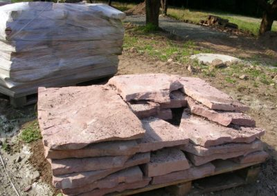 baradel-mineral-dalles-gres (7)