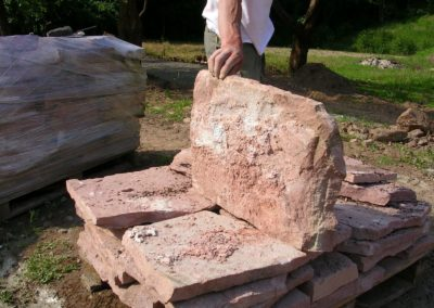 baradel-mineral-dalles-gres (8)