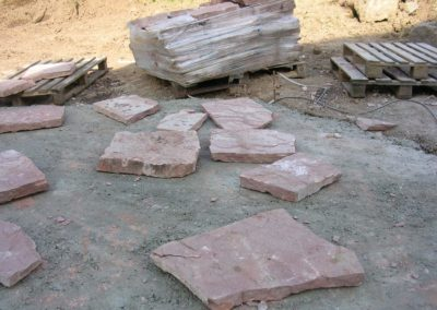 baradel-mineral-dalles-gres (9)