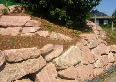 baradel-mineral-enrochement (16)