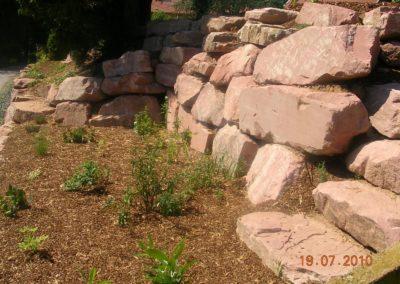 baradel-mineral-enrochement (18)