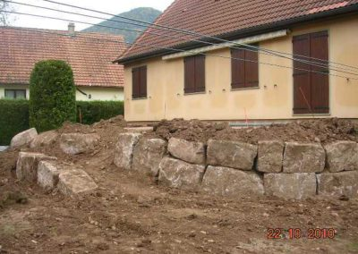 baradel-mineral-enrochement (3)