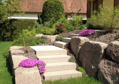 baradel-mineral-escalier (1)