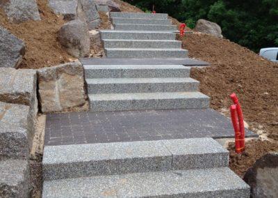 baradel-mineral-escalier (2)