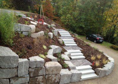 baradel-mineral-escalier (3)