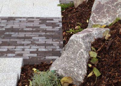 baradel-mineral-escalier (4)