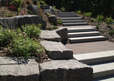 baradel-mineral-escalier (5)