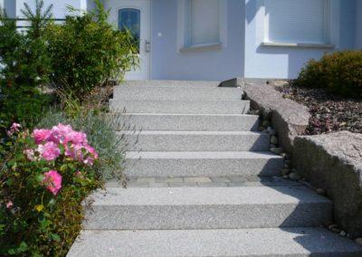 baradel-mineral-escalier (6)