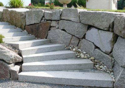 baradel-mineral-escalier (7)