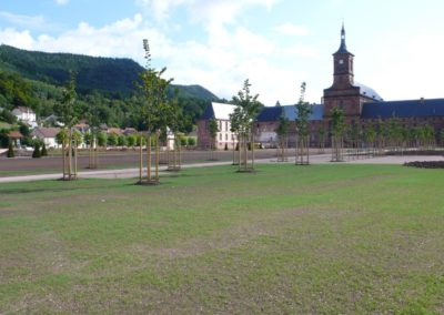 baradel-parc (6)