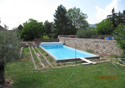 baradel-plage-piscine (1)