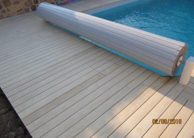 baradel-plage-piscine (10)