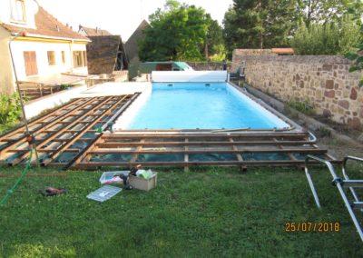 baradel-plage-piscine (2)