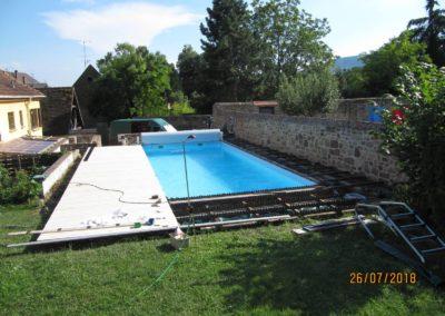 baradel-plage-piscine (3)