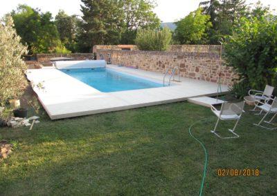 baradel-plage-piscine (4)