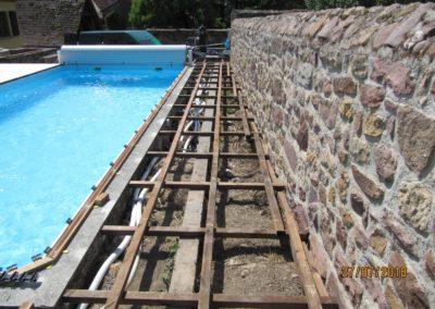 baradel-plage-piscine (5)