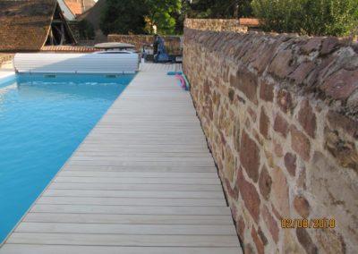 baradel-plage-piscine (6)