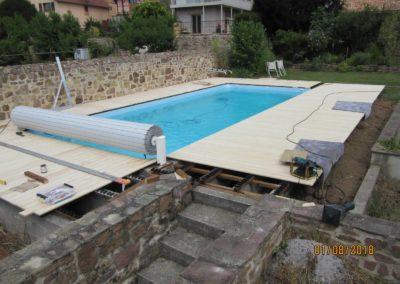 baradel-plage-piscine (8)