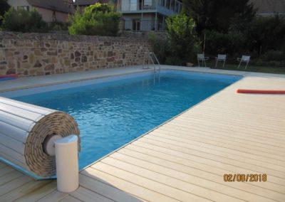 baradel-plage-piscine (9)